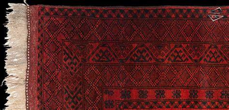 ersari rug ersari afghan rug 9 x 13