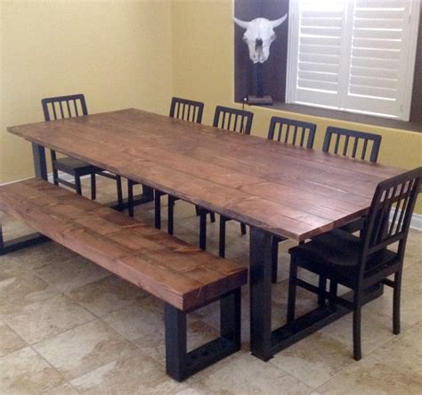 expandable wood dining table expandable wood dining table plus room winning images