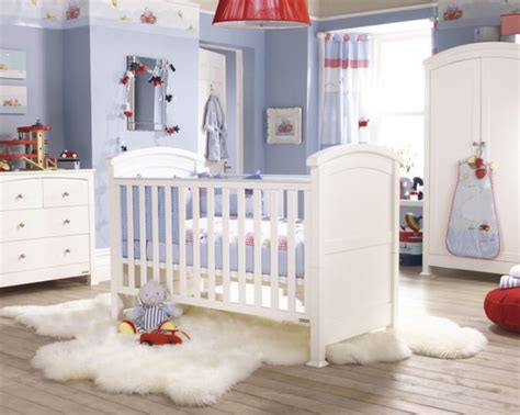 baby toddler bedroom ideas bedroom design archives bukit