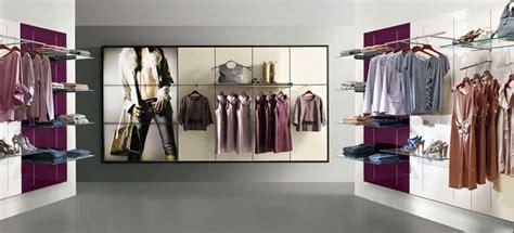 pm arredamenti reggio emilia emejing negozi arredamento modena contemporary skilifts