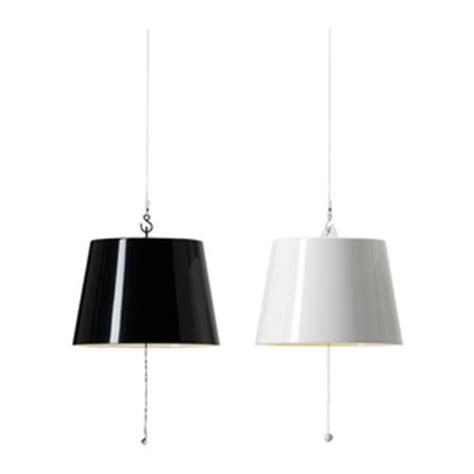 Ikea Solvinden by Ikea Solvinden Solarh 228 Ngeleuchte Schwarz Wei 223 Moebelfans De