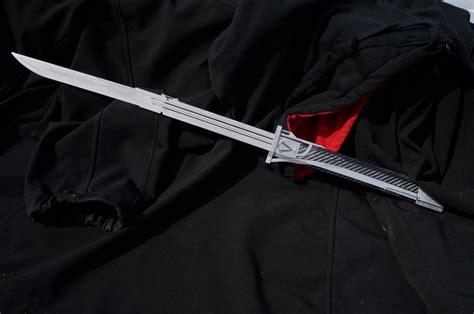 open blade anubis blade open by ammnra on deviantart