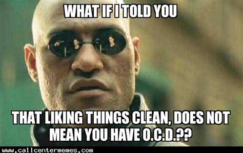 What Does Internet Meme Mean - 0 call center memes