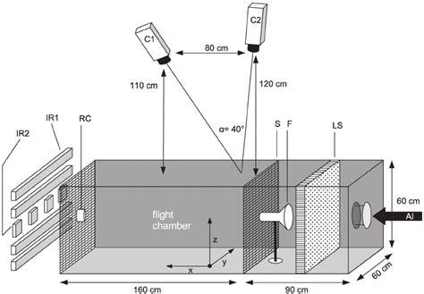 28 ls inverter wiring diagram 2013 carmate 100