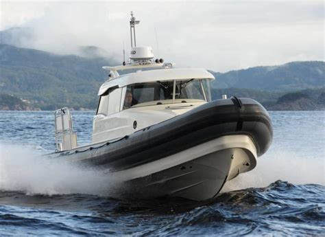 fishing boats for sale under 10 meters boats and yachts quot bulmer quot ltd