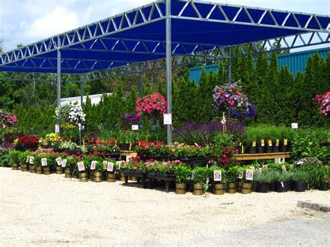 Landscape Center Garden Center Central Nurseries