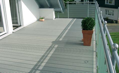 terrasse pvc terrassenbel 228 ge aus wpc hornbach