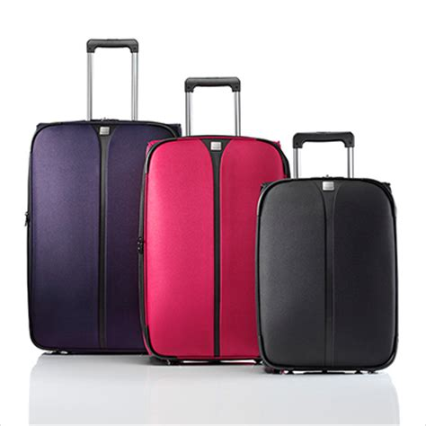 size of cabin baggage best luggage cabin suitcase sizes debenhams