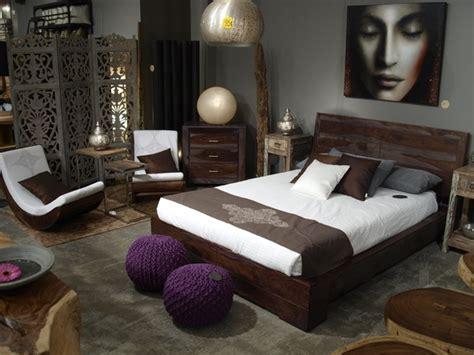 zen bedroom decor 30 amazing zen bedroom designs to inspire decorative