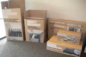 uhaul boxes supplies aaa mini storage