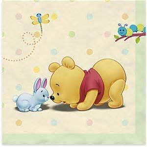imagenes de winnie pooh para baby shower lilli arteira riscos da turminha do pooh