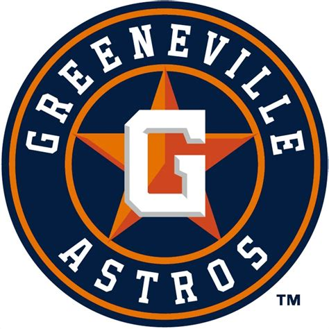 Astros Giveaways 2017 - greeneville astros 2017 promotional stadium giveaways
