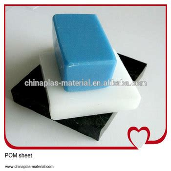 resistant colored pom sheet buy colored pom sheet