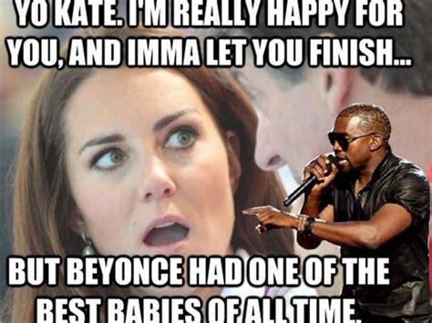 Celebrity Meme - 18 celebrity memes that broke the internet