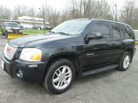 auto air conditioning repair 2009 gmc envoy navigation system 2009 gmc envoy for sale 228 used cars from 5 995