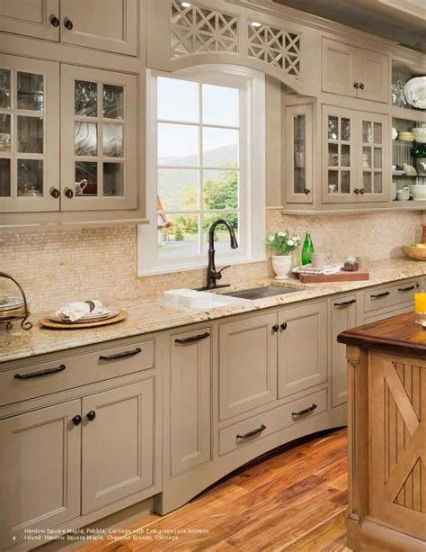 wellborn kitchen cabinets wellborn cabinet solution wellborn cabinetry solutions