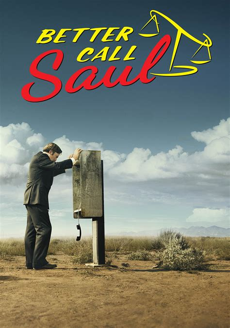 you better call saul better call saul tv fanart fanart tv