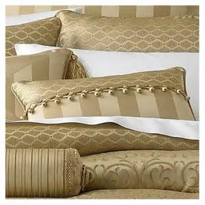 Frontgate Bedding Waterford Luxury Bedding Collection Interior Decorating