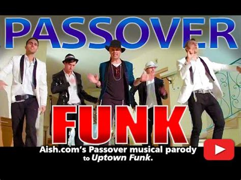 download mp3 free uptown funk download passover funk quot uptown funk quot parody video mp3