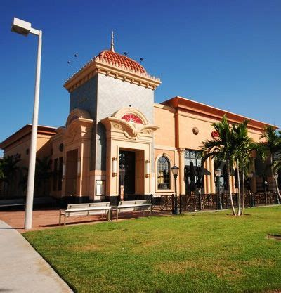 The Cheesecake Factory Palm Gardens Fl by 17 Best Images About Palm Gardens Attractions On