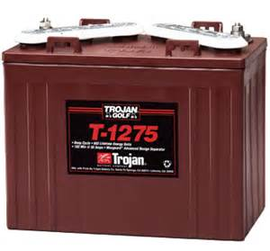 12 volt for 48 volt golf carts deep cycle battery store