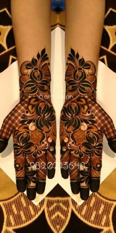 indigo henna tattoo 551 best henna mehndi jagua indigo woad images on