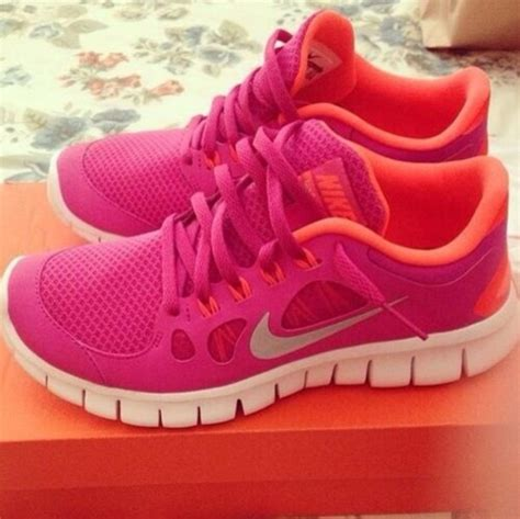 shoes nike free run free run nike running shoes