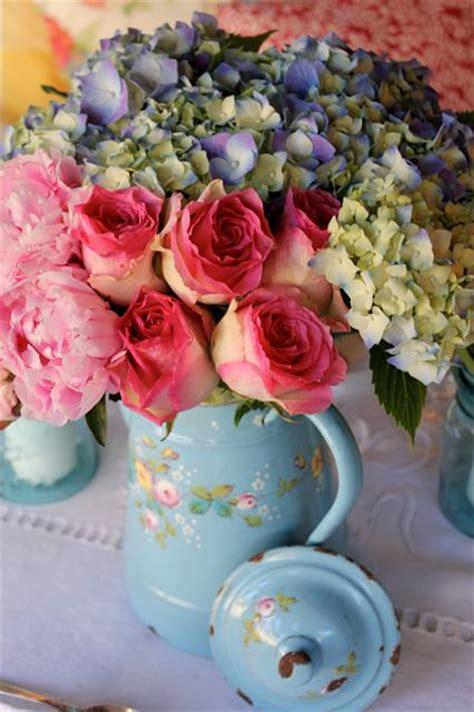 flower design vintage weddings 30 vintage flower arrangements you must do this spring