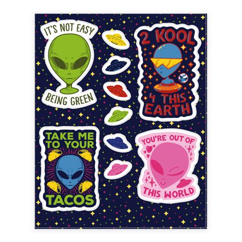 Coole Sticker Shop by Cool Stickers T Shirts Tank Tops Sweatshirts And