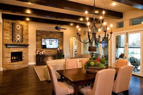model homes interior basic model home interiors painting ideas