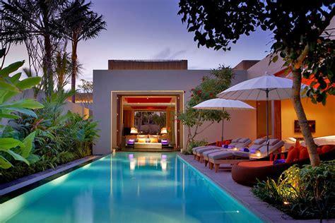 best hotels in bali bali hotel hotelroomsearch net