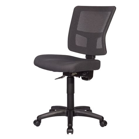 river mesh back office chair epic office furniture
