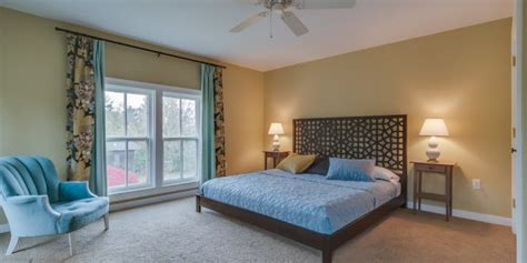 michigan state interior design bedroom decorating and designs by state studios howell michigan united states