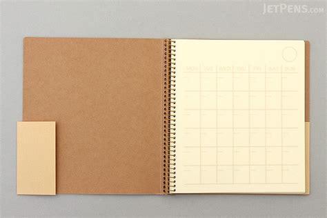 maruman sketchbook maruman croquis diary sketchbook sq size 7 2 quot x 6 5
