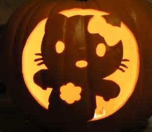 Pumpkin Carving Hello Outline by Best Pumpkin Carving Design Ideas And Pumpkin Stencils