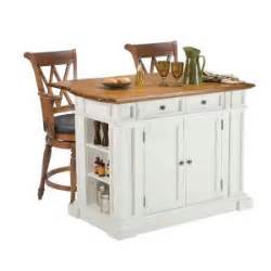 Kitchen Island Home Depot by Home Styles Traditions Distressed Oak Drop Leaf Kitchen
