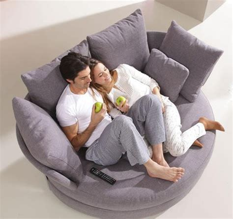 snuggle on couch unique loveseats by fama new myapple