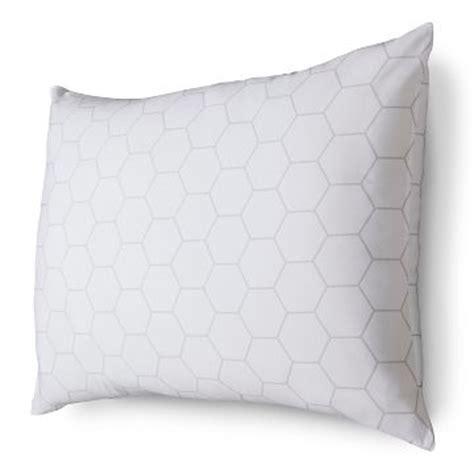 bed pillows at target bed pillows target