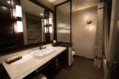 robeson design robeson design ideas studio design gallery