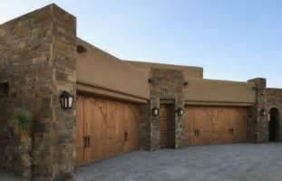 Designer Garages garage design for exterior plushemisphere
