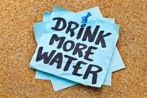 hydration dictionary importance of hydration southern california institute