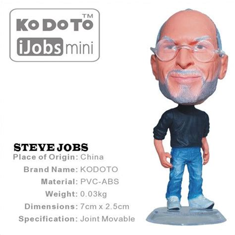steve figure 3 quot by kodoto toys mania switzerland