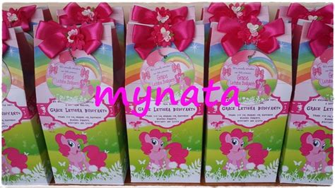 mynata cakes one month hers for baby grace