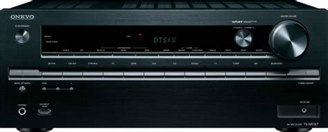 format audio dts neo 2 5 onkyo packs new a v receivers with dts x and dolby atmos