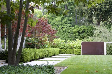 creating privacy in small backyard architects secrets 10 ideas to create privacy in the