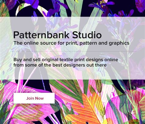 patternbank careers 17 best images about exotic on pinterest buy and sell