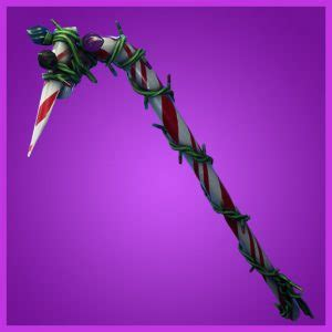 fortnite christmas skins outfits pickaxes  bling gliders