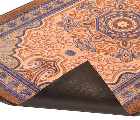 industrial rug upscale entrance floor mat floormatshop commercial floor matting carpet products