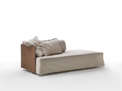miglior divano letto miglior divano letto 81 images letto 140 in divano