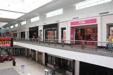 about lakeline mall a shopping center in cedar park tx welcome to lakeline 174 mall a shopping center in cedar